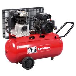 Fini MK 102-50-2M Компрессор поршневой Fini Поршневые Компрессоры