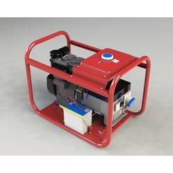 Вепрь АБП 6-230 ВX-БСГ Генератор бензиновый Вепрь Бензиновые Генераторы