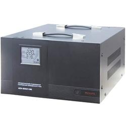 ACH-8000/1-ЭМ Однофазные стабилизаторы электромеханического типа Ресанта Стабилизаторы Сварочное оборудование