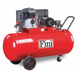 Fini MK 113-270-5.5 Компрессор поршневой Fini Поршневые Компрессоры