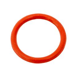 Кольцо уплотнительное (CS 50-70) Сварог Расходные материалы Инструменты