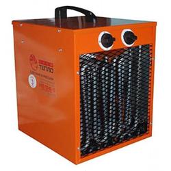 Профтепло ТТ-5ТК апельсин (5кВт) электрическая тепловая пушка Профтепло Электрические Тепловые пушки