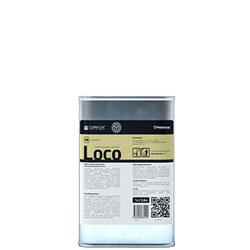 Complex Loco 0,8кг, очиститель кузова от битума Vortex Автохимия Автомойка