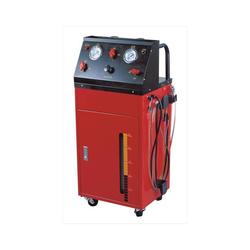 ATIS GD-422 Установка электрическая для замены тормозной жидкости Atis Стенды и установки Замена жидкостей