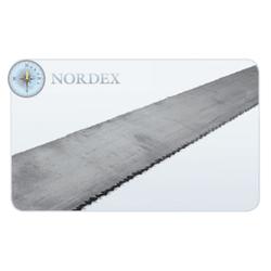 SPRINTER M42 Nordex ленточная пила по металлу Nordex Ленточные пилы NORDEX Ленточные пилы