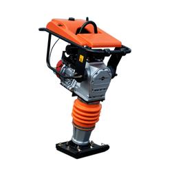 Meran CNT-72H (Honda) Вибротрамбовка бензиновая Meran Вибротрамбовки Вибротехника