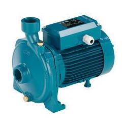 Calpeda NM 3/C Насосный агрегат моноблочный резьбовой Calpeda Насосы Генераторы и мотопомпы