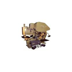 СТД-9АН 4х2000 Электромеханические гильотинные ножницы АСЗ Электромеханические Гильотинные ножницы