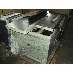 Станок фуговально-пильный б/у  Деревообрабатывающие станки Оборудование с пробегом