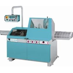 VELOX 350 AF-E Круглопильный станок для цветных металлов АСЗ Дисковые Отрезные станки