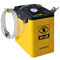 Sivik КС-122 Установка для замены тормозной жидкости Sivik Стенды и установки Замена жидкостей