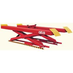 5,5 т. ATIS X550 Подъёмник ножничный Atis Ножничные Подъемники