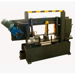 BMSO 460 C Автоматический ленточнопильный станок двухколонного типа Beka-Mak Автоматические Ленточнопильные станки