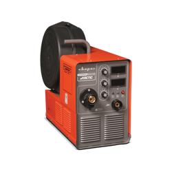Сварог ARCTIC MIG 250 Y (J04) Сварочный полуавтомат Сварог Полуавтоматы Полуавтоматическая